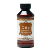 EMULSION COFFEE  4OZ