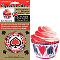 SIEGE CUPCAKE CREATIONS PLAY CARDS (32CT)