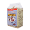 BOB'S GLUTEN FREE CEREAL ROLLED OATS (32OZ BAG)