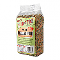 BOB'S SOUP MIX VEGETABLE (28OZ BAG)