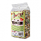 BOB'S SOUP MIX 13 BEAN (26OZ BAG)