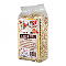 BOB'S CEREAL BARLEY FLAKES ROLLED (16OZ BAG)