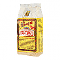 BOB'S CEREAL SCOTTISH OATMEAL (20OZ BAG)