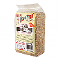 BOB'S CEREAL 7 GRAIN (25OZ BAG)