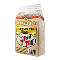 BOB'S GLUTEN FREE BREAD WHOLE GRAIN MIX (20OZ BAG)