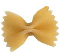 Pasta - Bow Ties Large