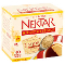 Nektar Honey Crystals (40 Packets)