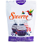 Swerve Confectioners Sugar(Substitute) 12oz